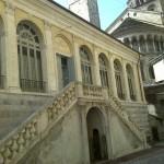 ex Ateneo di Città Alta - Bergamo