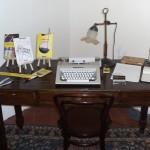 Esposizione letteraria