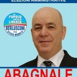 Carmine Abagnale2