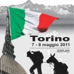 raduno_nazionale_alpini_torino_2011