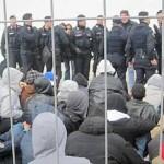 3550314822-immigrati-sindaco-lampedusa-collasso-arrivati-mineo-i-primi-richiedenti-asilo