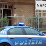polizia di stato (2)