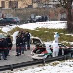 Milano, giovane sudamericano ucciso dai vigili urbani a Crescenzago dopo sparatoria