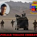 Tiziano-Chierotti-Caporale-italiano-in-Afghaninel-riquadro