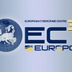 ec3_logo