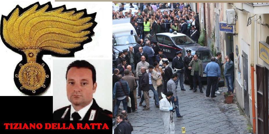 caserta_carabiniee_ucciso