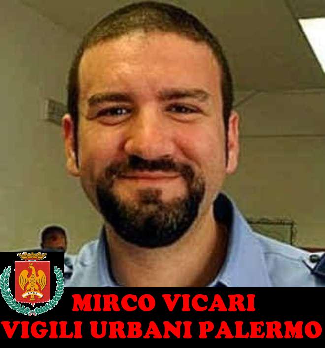 20130625_49539_mirko_vicari