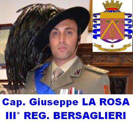 ++ AFGHANISTAN: ATTACCO A MILITARI ITALIANI,UN MORTO ++