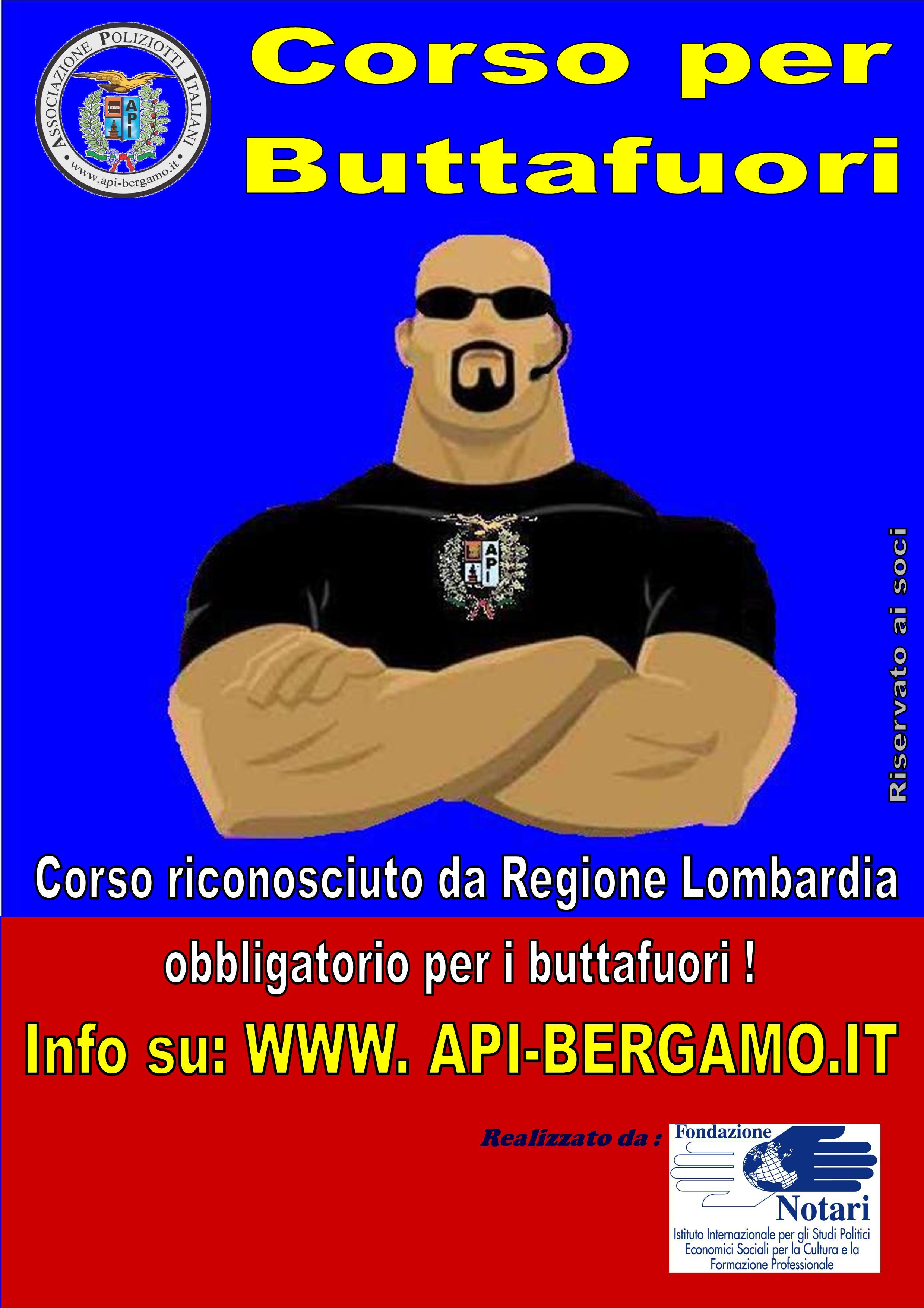 Locandina2