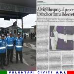 Volontari Civici Api3