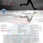 IMG-20141111-WA0000