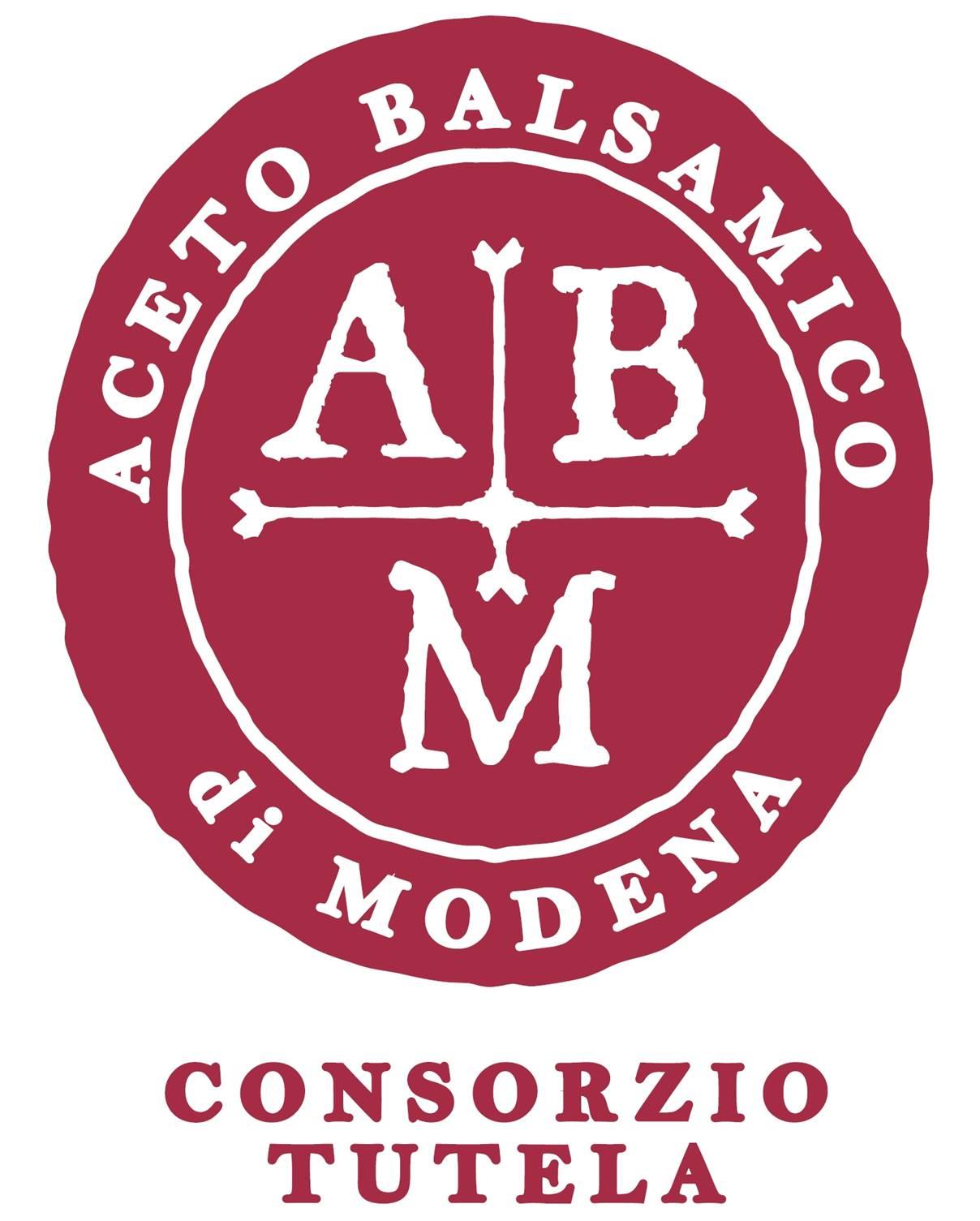 www.balsamicotradizionale.it