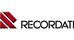 Recordati.it